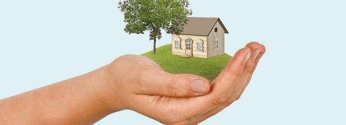 Servicios Geol Gicos Para El Sector Immobiliario Sotas L
